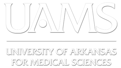 University of Arkansas for Medical Sciences Office of Continuing Education